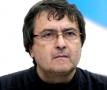 Corespondentă Laurian Stănchescu - Klaus Iohannis
