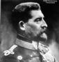 Cum a refuzat regele Ferdinand cererea ungurilor de a se uni cu România
