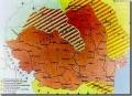 În presa franceză de bussiness, harta României apare fără Transilvania