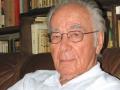 Academicianul Mihai Sora, solidar cu Stela Covaci