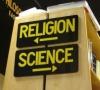Religia si stiinta: prieteni sau dusmani de moarte?