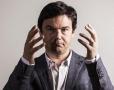"""Thomas Piketty, economist francez: """"Germania nu si-a plătit niciodată datoriile externe!"""""""