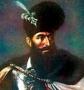 MIHAI VITEAZU, întemeietor al Mitropoliei Ortodoxe a Transilvaniei, la Alba Iulia