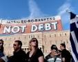 """Teoria datoriilor odioase (""""odious debt""""), în apărarea cetătenilor europeni îndatorati făra voia lor"""
