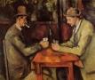 Cele mai scumpe tablouri din lume (primele zece)