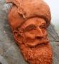 Tăierea capului lui Mihai Viteazu. Comemorarea de la Plăviceni