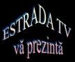INFORMAT SI IMPLICAT - Emisiuni realizate la Estrada TV