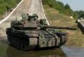 Cine se opune producerii noului tanc românesc?