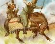 AU FOST SAU N-AU FOST ROMÂNII VITEJI? Ce spuneau străinii în Evul Mediu