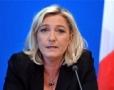 """MARINE LE PEN: """"Uniunea Europeană este un monstru antidemocratic"""""""