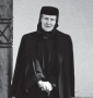 Acad. ZOE DUMITRESCU-BUSULENGA (Maica Benedicta): Gânduri către tineri