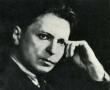 """De ce nu se cântă muzica lui Enescu la Festivalul International """"George Enescu""""?"""