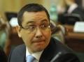Ponta, dat în judecată pentru Constantin Brâncuşi