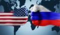 SUA, încoltită în Siria de rusi si chinezi