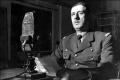 Avertismentul lui Charles de Gaulle pentru Franta devine realitate pentru întreaga Europă