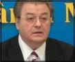 După Catastrofa Băsescu, a urmat Dezastrul Iohannis