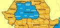 PREMIERĂ ANTINATIONALĂ LA CLUJ: Mars pentru autonomia Transilvaniei, cu o zi înainte de Ziua Unirii