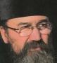 Mesajul părintilor români din Sfântul Munte Athos, către poporul dreptcredincios român