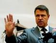 Coruptia ucide, într-adevăr, domnule Iohannis! Din păcate, nu pe corupti