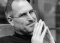 """Ultimele cuvinte ale lui Steve Jobs, înainte de moarte: """"Poartă-te bine cu tine. Pretuieste-i pe ceilalti"""""""