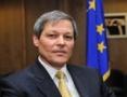 Guvernul Ciolos - primul guvern UE din Europa