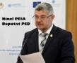 NU E TEORIA CONSPIRATIEI! Demisia lui Ponta a salvat România de la dezmembrarea în trei republici