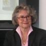 """""""Sunteti singura tară din Europa care îsi are scrisă istoria în propriul ei aur!"""" (Barbara Deppert Lippitz, arheolog german,  expert în obiecte de patrimoniu cultural)"""
