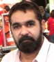 Un presedinte român la Palm Beach sau nasul cu plocon la fin