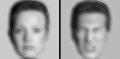 Care dintre ele este iluzie optică?
