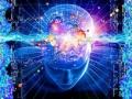Universul arată ca un creier gigantic