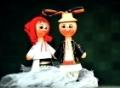 """DECIZIE ISTORICĂ LA CEDO: Dragobetele va fi interzis. """"Numai Ziua Sf. Valentin celebrează dragostea în diversitatea sa"""""""