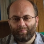 """Ministrul Adrian Curaj scoate """"Istoria"""" din învătământul preuniversitar"""