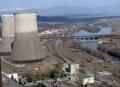 MARS DE PRROTEST al minerilor si energeticienilor olteni. Marsul va fi făcut pe jos, pe traseul Tg. Jiu - Bucuresti