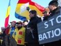 CONSILIUL NATIONAL AL SOCIETĂTII CIVILE: Apel în sprijinul minerilor de la Complexul Energetic Oltenia