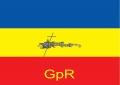 APELUL GpR către naţionaliştii români