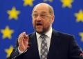 """REMEMBER. Martin Schulz, Doctor Honoris Causa al SNSPA: """"Niciodată, în viata mea, nu am fost student"""""""