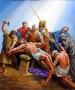 Denia Prohodului Domnului