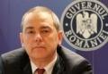 Vlad Alexandrescu s-a răzgândit: doreşte să rămână mai departe la Ministerul Culturii