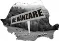 Încep dezvăluirile! Problema retrocedărilor ilegale de proprietăţi în Transilvania