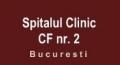 SPITALUL CF 2: Avertisment public pentru Laura Chiriac si altii
