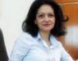 """Raisa Ekaterina Ivatenko, fost agent secret al DGIA: """"HEXI PRODUCEA DROGURI! Condrea este în Venezuela"""""""