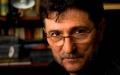 ADEVĂRURI TULBURĂTOARE. Cu Miron Manega despre România, războiul civilizaţiilor şi Grupul pentru România