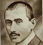 17 IUNIE 1910 - Ziua în care Aurel Vlaicu a zburat pentru prima dată cu aparatul Vlaicu I, pe dealul de la Cotroceni