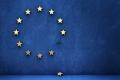 TEMĂ DE GÂNDIRE. 4 tipuri de referendum care pot sfâsia Europa, inclusiv România
