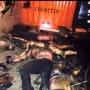 """TREI SPECIALISTI AU AVUT CURAJUL SĂ SPUNĂ ADEVĂRUL: La """"Colectiv"""" nu coruptia a ucis, ci ACIDUL CIANHIDRIC! Iar acidul cianhidric e un gaz de război"""