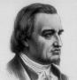 TEMĂ DE GÂNDIRE. Dezastrul lumii moderne a fost programat în 1773, la Frankfurt
