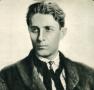 Rabinul David Safran despre Corneliu Zelea Codreanu
