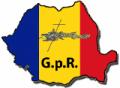 GRUPUL PENTRU ROMÂNIA. Declaratie privind actiunile ambasadorilor SUA la Bucureşti şi Chişinău