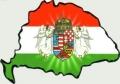 Românii din Franţa denuntă lipsa de reacţie a autorităţilor române la campania neorevizionistă maghiară