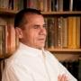 """Cristian Răchitan, unul dintre primii 5 diagnosticieni ai lumii: """"NICIUN medicament din lume NU vindecă vreo BOALĂ!"""""""